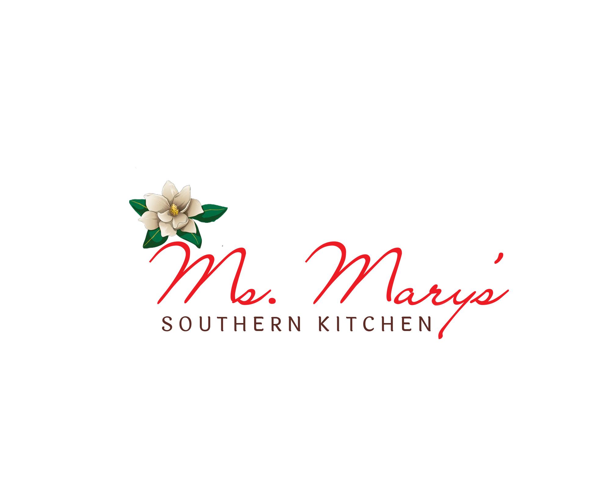 MMSL-Logo-1