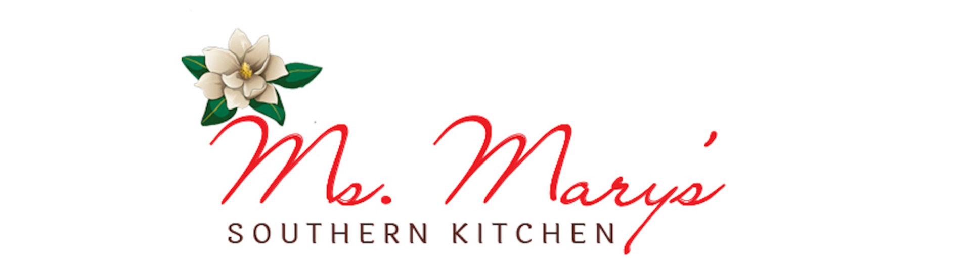 Ms. Mary's Southern Kitchen